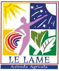 LE LAME - Azienda Biodinamica