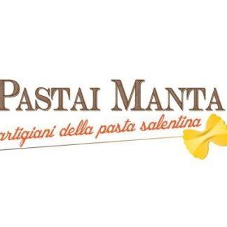 Pasta Manta