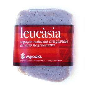 Leucàsia