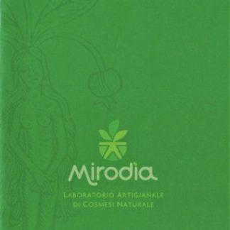 Mirodìa Saponi Naturali Artigianali