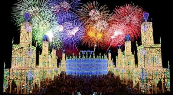 eventi-salento-feste popolari-sagre-mercatini