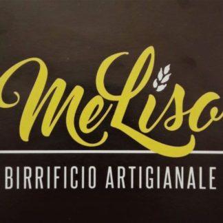 Birrificio Artigianale Meliso