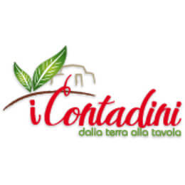 I Contadini