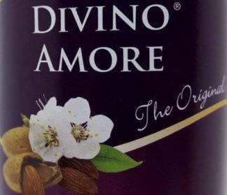 divino amore liquore