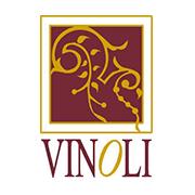 Vinoli